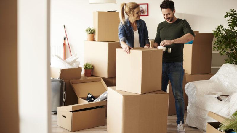 <H1>Trucs et conseils pour un déménagement réussi</H1>